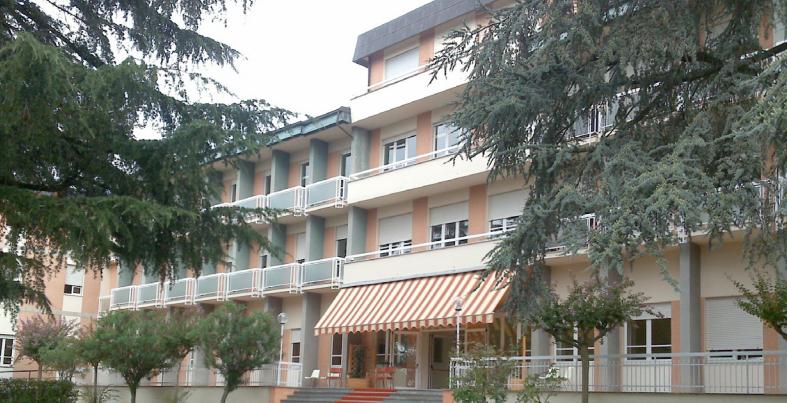 Residenza Sant'Anna