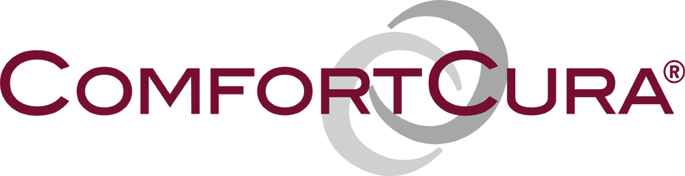 Comfortcura Logo